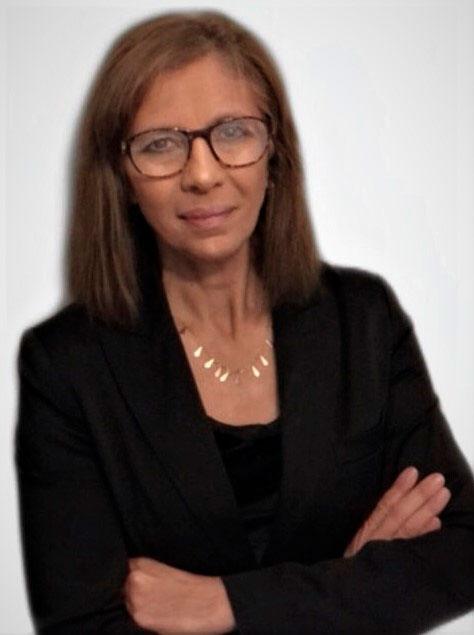 Araceli Martín-Navarro